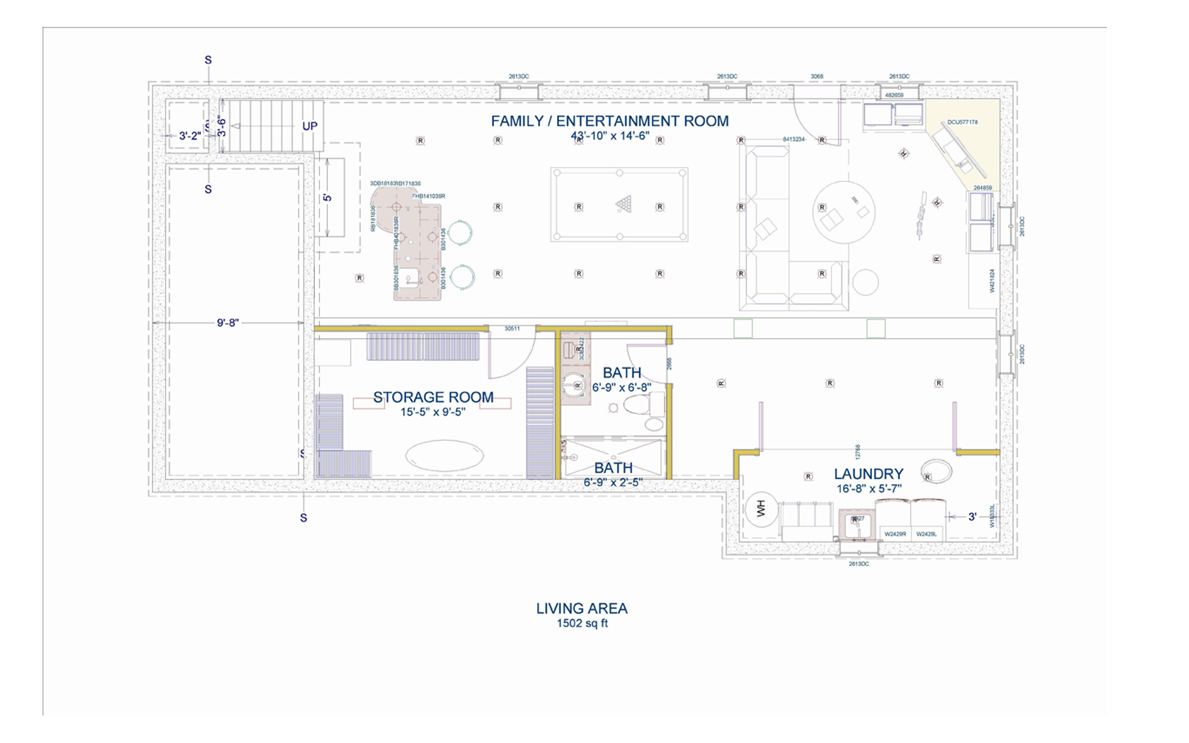 Portfolio home design consulting for Portfolio home plans